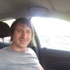 Дмитрий, 38, г.Королев