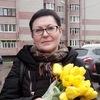 Светлана, 47, г.Рязань