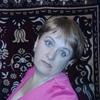 Снежанна, 46, г.Гурьевск (Калининградская обл.)