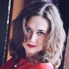 Анна, 30, Вінниця
