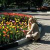 Анна, 42, г.Белгород