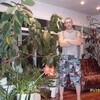 Евгений, 32, г.Северобайкальск (Бурятия)