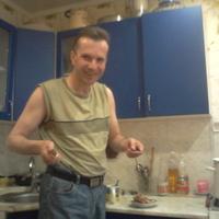 Алексей, 45 лет, Козерог, Ногинск