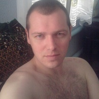 rus, 38 лет, Водолей, Черкассы