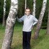 Дмитрий, 32, г.Могилев