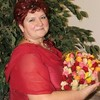 Наталья, 58, г.Стерлитамак