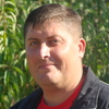 Вячеслав, 39, Брянка