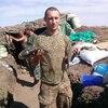 Максим Крошка, 25, г.Нежин