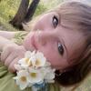 Юлия, 25, г.Иркутск