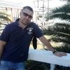 Алекс, 42, г.Краснодар