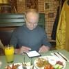 Владимир, 58, г.Азов