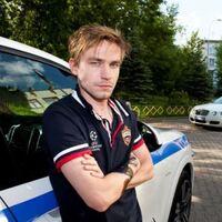 Александр, 31 год, Водолей, Белово