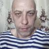 Mihail Yasyukovich, 40, Tyrnyauz