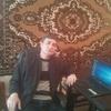 zuro faroian, 50, г.Тбилиси