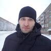 Владимир, 40, г.Инта
