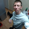 сашка, 23, г.Волгоград