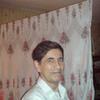 Alex, 59, г.Темиртау