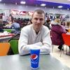 Сергей, 32, г.Павлоград