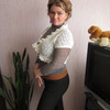 Ирина, 48, г.Гусь-Хрустальный