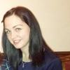 Лёлька, 23, г.Липецк
