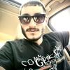 Moso, 30, Yerevan
