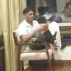 kantilal pawar, 35, г.Gurgaon