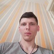 Олег 29 Серпухов