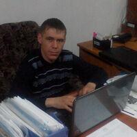 Александр, 33 года, Овен, Актобе