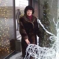Diana, 65 лет, Стрелец, Запорожье