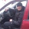 Rinat falyahov, 35, Vorkuta