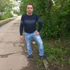 Vyacheslav, 38, Schokino