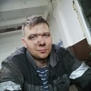 Дмитрий, 28, г.Кемерово