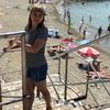 Кристина, 28, г.Джубга