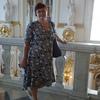 Елена, 47, г.Волжский