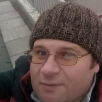 Андрей, 40 лет, Лев, Лосино-Петровский