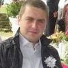 вася1987, 32, г.Киев