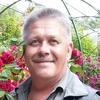 Юрий, 51, г.Белгород