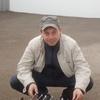 Николай, 32, г.Новый Уренгой