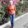 ЛАРИСА, 79, г.Сочи