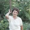 Любовь, 66, г.Волгоград