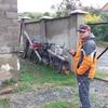 Серий, 32, г.Мукачево