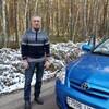 Сергей Глущук, 56, г.Брест