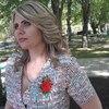 Анюта, 32, г.Краснодар