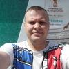Viktor87, 25, г.Белгород