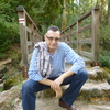Oleh Yankevych, 49, г.Ла Рош-сюр-Йон
