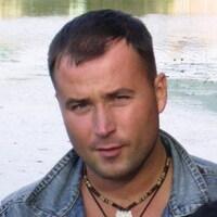 Вадим, 44 года, Рак, Москва