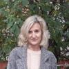 Оксана, 45, г.Томск
