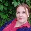 Mila Babenko, 33, г.Шымкент