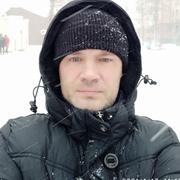 Владислав 43 Большой Камень
