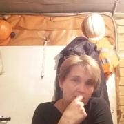 Елена 57 лет (Рыбы) Темиртау